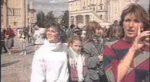 Russia Tour 1986
